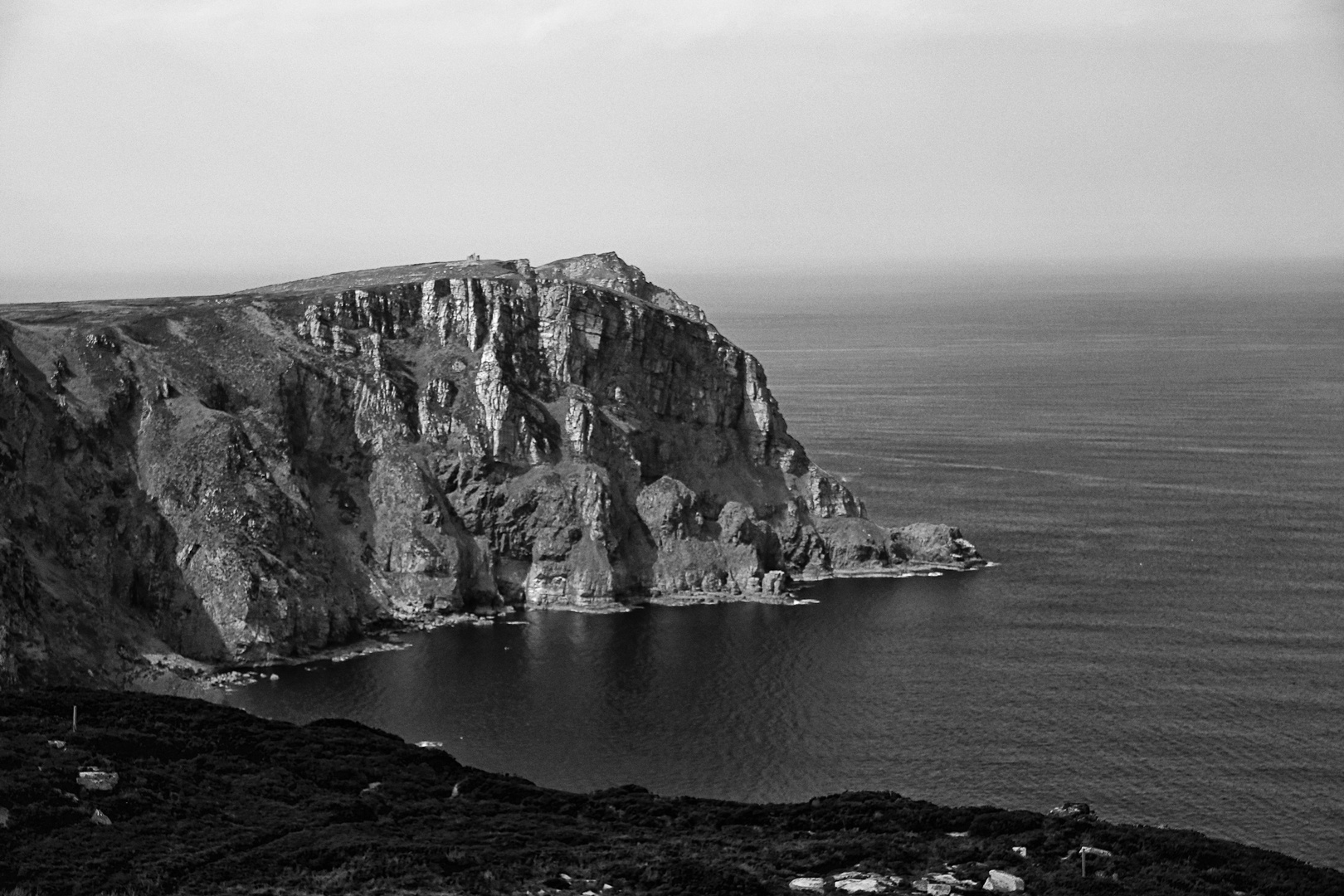Irlandreise 2017...061 County Donegal
