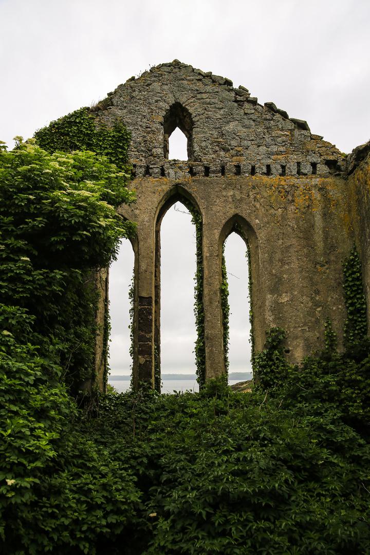 Irlandreise 2017...375   County Wexford