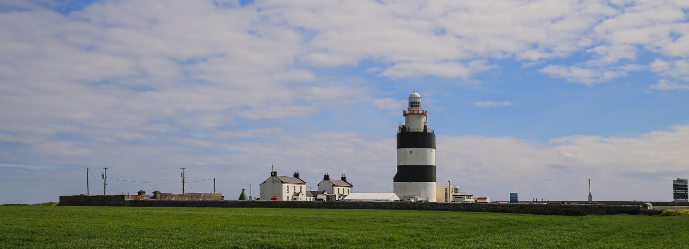 Irlandreise 2017...380   County Wexford