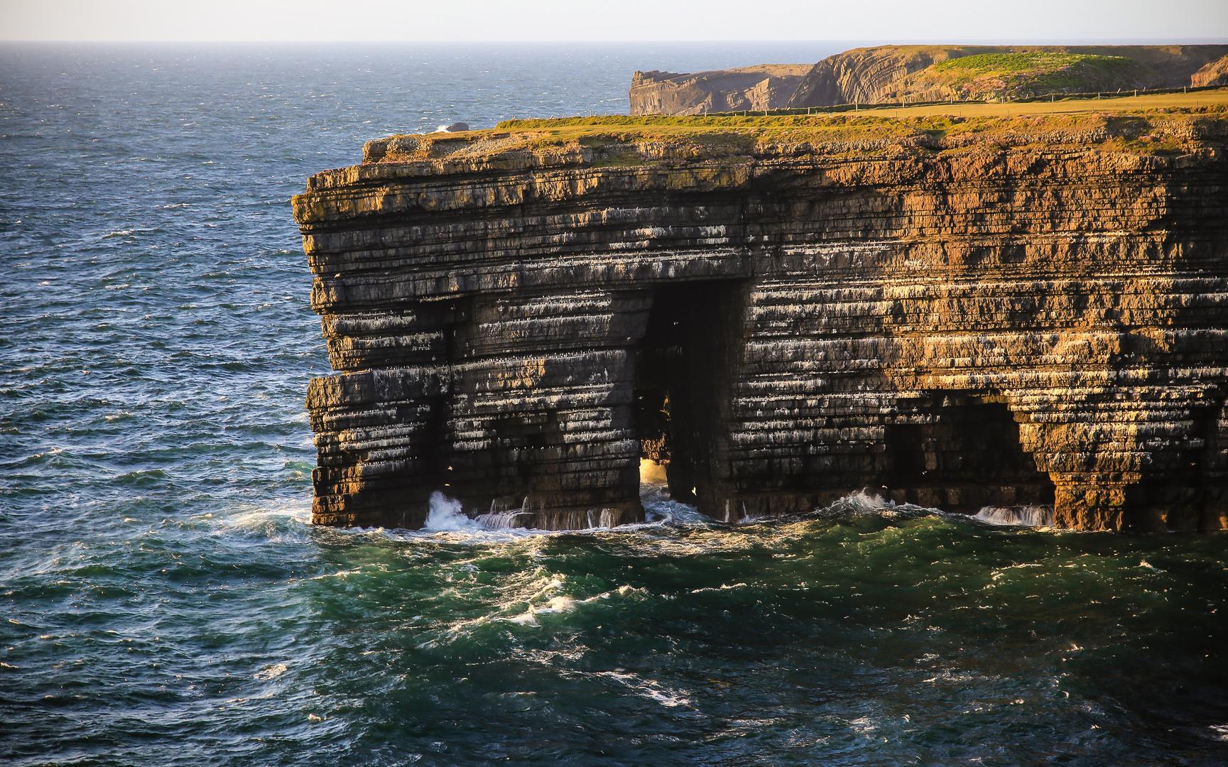 Irlandreise  2018 County Clare...281