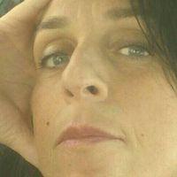 Irma Ciccone