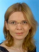 Irmgard Schwenteck