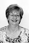 Irmgard Sturn