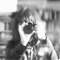 Irmgard Walderich