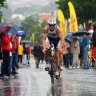 Ironman 2012 in der Quellenstadt [1/6] --- no Comment ...