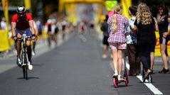 Ironman 2012 in der Quellenstadt [6/6] --- no Comment ...