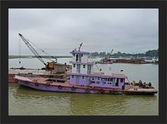 Irrawaddy Kahn