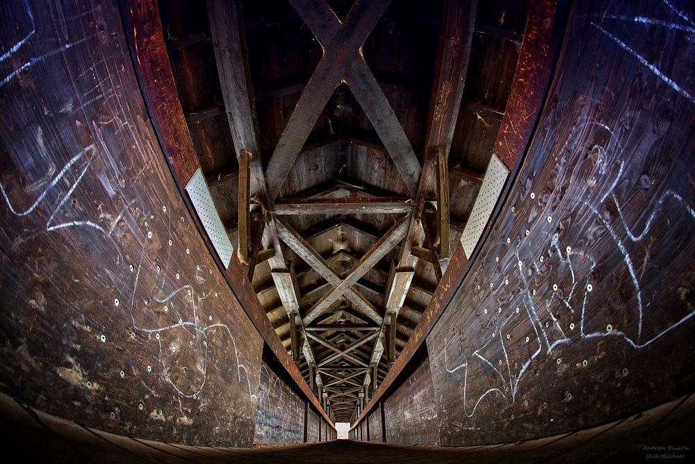 Irreler Brücke