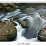 Irreler Wasserfälle III