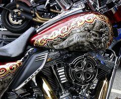 Irrstes Motorrad [ Detail ]