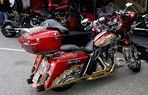 Irrstes Motorrad von Welt ?