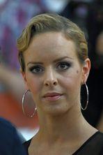 Isabel Edvardsson #3