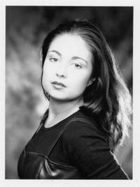 Isabel Katja Dominguez
