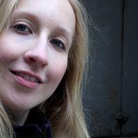 Isabell Schuffenhauer