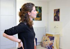 Isabella (Artist)