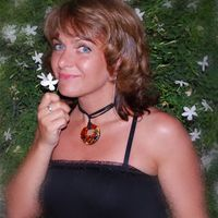 Isabella Olbinska
