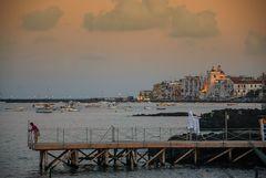 Ischia Ponte 1