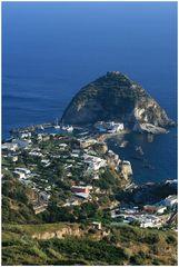 Ischia - St. Angelo