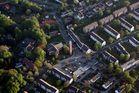 Iserlohn - Stadtteil Nußberg