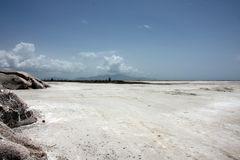 Isla de Coche-