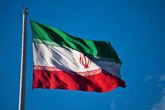 Islamische Republik Iran