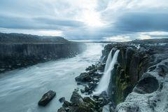 Island (17)- Selfoss