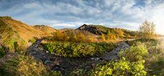 Island (19)- Goldener Oktober