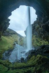 Island (6)- Hinter der Kulisse