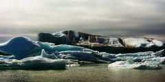 ISLAND Bild145