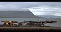 island ganz und gar unspektakulär #4