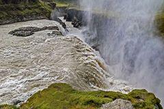 ISLAND - GULLFOSS (3)