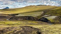 ISLAND - HOCHLAND (2)
