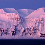 Island im Winter – Fotografisches Traumlicht am Viknafjöll