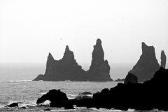 ISLAND ist ....aufregend.