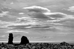 ISLAND ist ........Mystik.