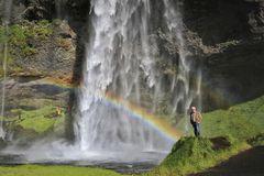 Island Juli 2020