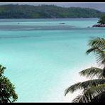 Island Moyenne