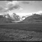 Island Südosten