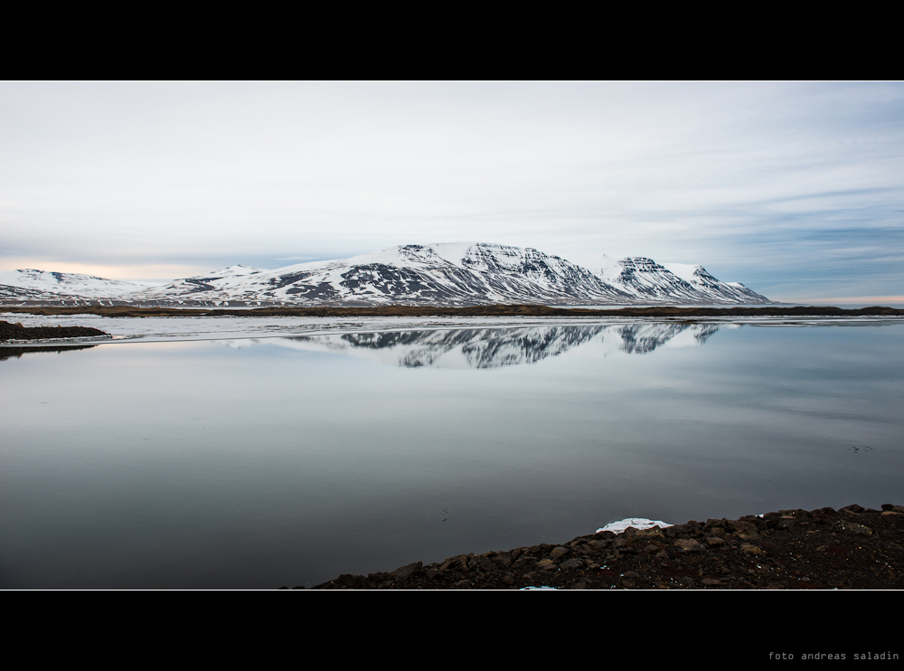 Island V