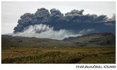Island: Vulkan [#1]