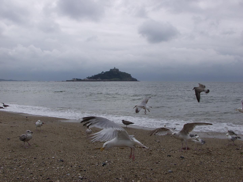 ...Islands...