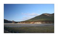 Islandsommer 2006 - #139