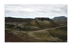 Islandsommer 2006 - #173