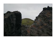 Islandsommer 2006 - #241