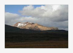 Islandsommer 2006 - #526