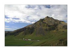 Islandsommer 2006 - #593