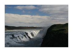 Islandsommer 2006 - #734