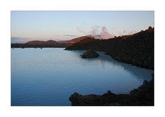 Islandsommer 2006 - #855
