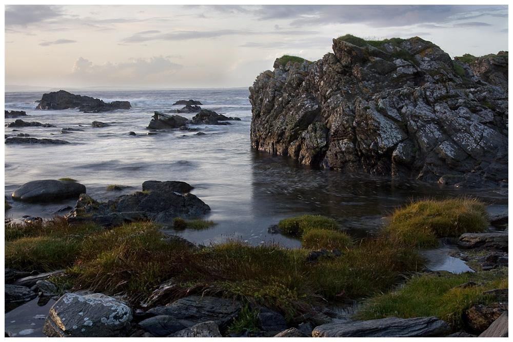 Islay - Big Strand II
