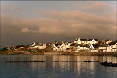 Islay: Bowmore Sundowner
